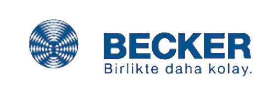 becker-logo-footer