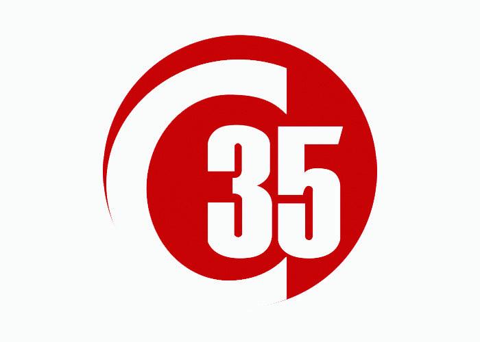 cadde-35-logo