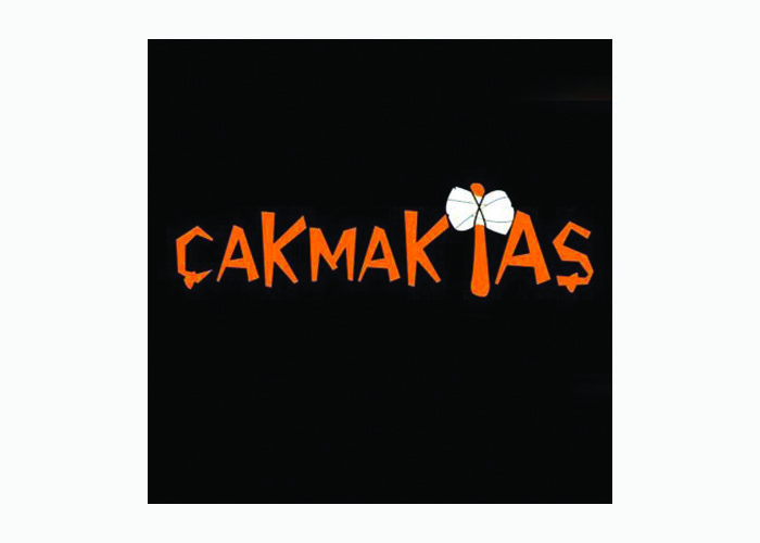 cakmaktas-cafe-logo