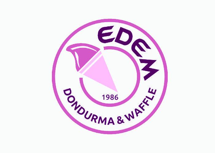 edem-dondurma-waffle-logo