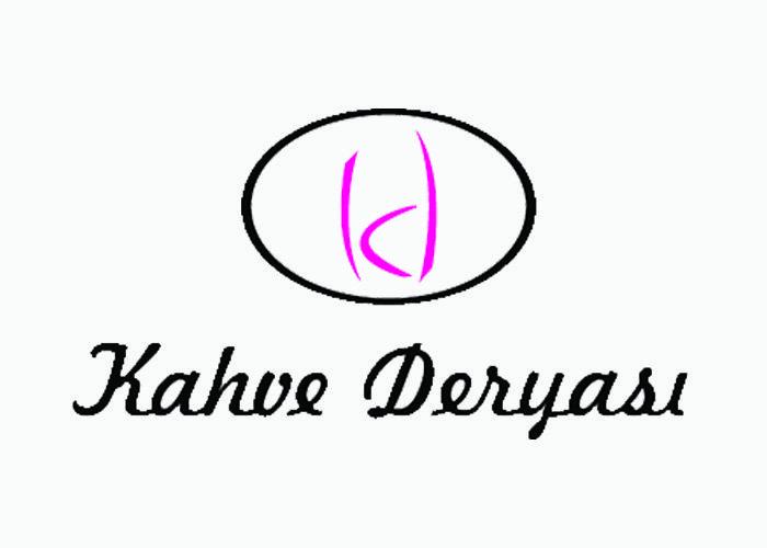 kahve-deryasi-logo