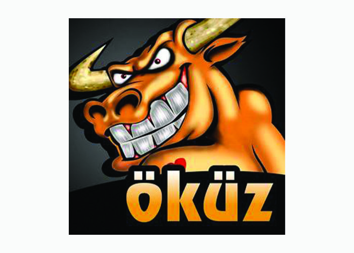 okuz-cafe-logo