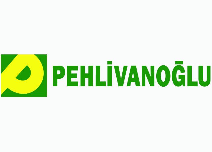 pehlivanoglu-logo