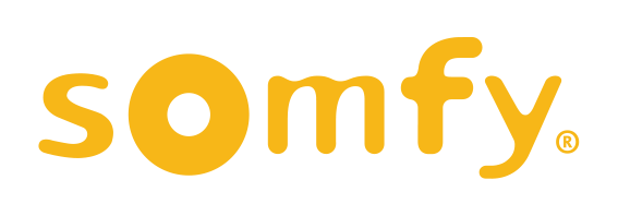 somfy-logo-footer