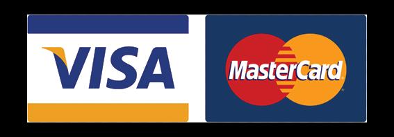 visa-mastercard-logo-footer